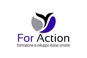for-action-srl